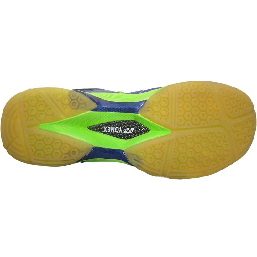 Yonex SHB 01 Ltd Badminton Shoes
